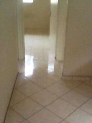 Property For Rent in Clayville, Midrand