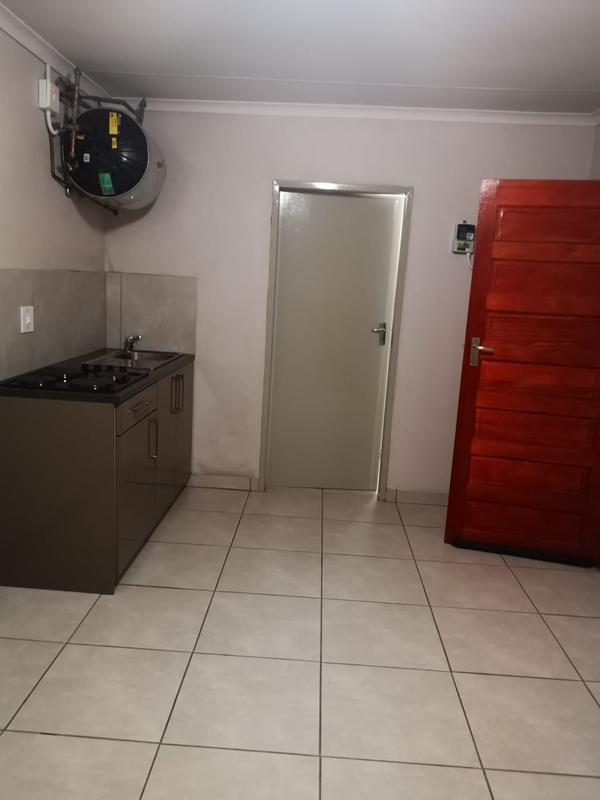 Property For Rent in Allandale, Midrand 5